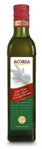 Acorsa Oliwa Extra Virgin 250 ml